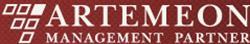 ARTEMEON Management Partner GmbH
