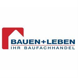 Kallen Bauen und Wohnen GmbH & Co. KG