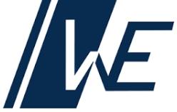 WEISSGERBER engineering GmbH