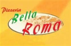 Pizzeria Bella Roma Restaurant