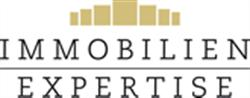 Immobilien Expertise GmbH