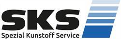 SKS Spezial Kunststoff Service Dotten GmbH