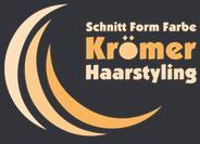 Friseursalon Angelika Krömer