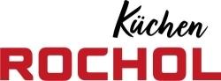 Küchen Rochol GmbH