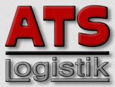 ATS Logistik GmbH