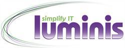 luminis IT-Lösungen