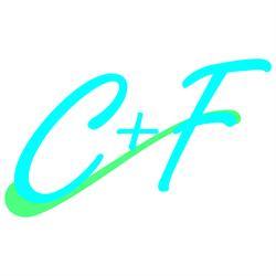 C & F Ciplak & Friedrichs GmbH
