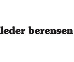 Leder Berensen