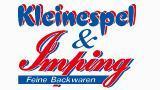 Bäckerei Kleinespel & Imping