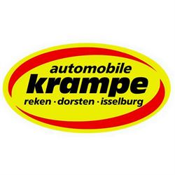 Automobile Krampe GmbH & Co.KG