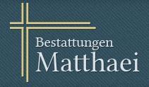 Bestattungen Julia Matthaei