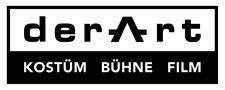 atelier derArt GmbH