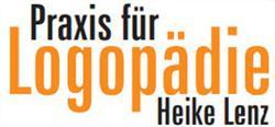 Praxis für Logopädie Heike Lenz