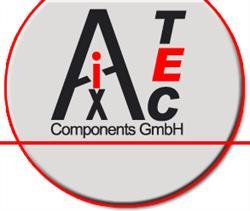 AixTEC Components GmbH