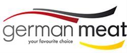 German Meat GmbH