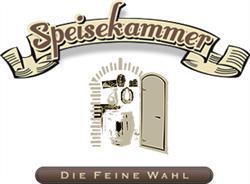 Speisekammer Tim & Sebastian Schoder- Feinkostgeschäft GbR