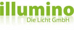 illumino - Die Licht GmbH