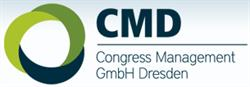 CMD Congress Management GmbH Dresden