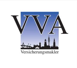 VVA GmbH Versicherungs- Vermittlungs- Assekuranz GmbH Versicherungsmakler Guido Steyer