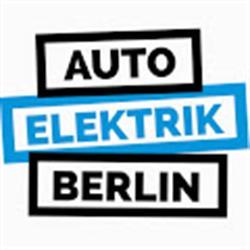 Autoelektrik Berlin