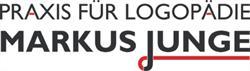 Markus Junge Logopäde