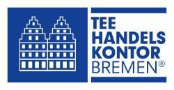 Tee-Handels-Kontor Bremen GmbH & Co. KG