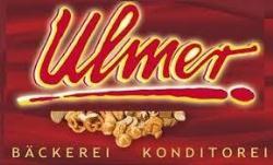 Bäckerei-Konditorei Ulmer