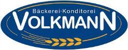 Bäckerei + Konditorei Volkman