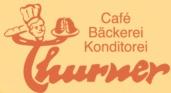Thurner Hermann Bäckerei Konditorei