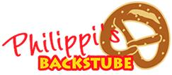 Philippi's Backstube