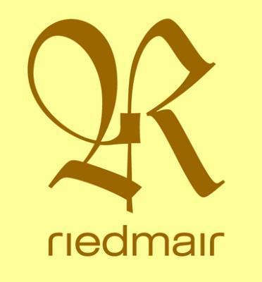Bäckerei & Konditorei Riedmair