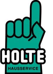"""Holte"" Hausservice GmbH"