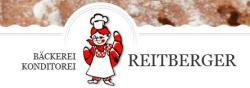 Bäckerei Reitberger