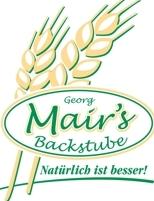 Mair's Backstube OHG - Altomünster