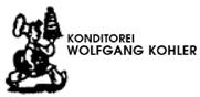 Kohler Reinhold Bäckerei Konditorei Kuppingen