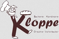 Bäckerei & Konditorei Roland Kloppe