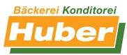 Huber Walter Bäckerei Konditorei