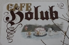 Holub Konditorei Bäckerei Cafe