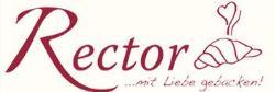 Rector GmbH