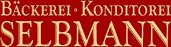 Bäckerei Konditorei Selbmann Manfred im Norma-Markt
