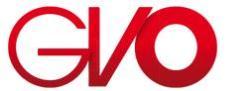 GVO Personal