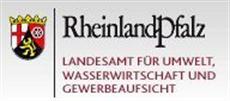 Landesamt Für Umwelt, Wasserwirtschaft und Gewerbeaufsicht Rheinland-Pfalz