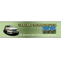 Taxi Bad Homburg e.V.