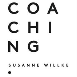 Personal Coaching Hamburg