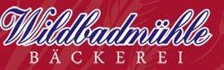 Bäckerei Wildbadmühle - Büchenbeuren