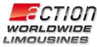 Worldwide Limousines GmbH & Co. KG
