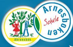 Arnesboken-Schule