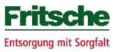 Fritsche GmbH Forchheim Entsorgung