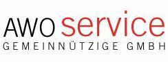 Awo Service gGmbH - Geschäftsstelle