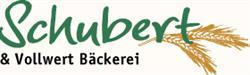 Schubert Bio & Vollwert Bäckerei GmbH & Co. KG